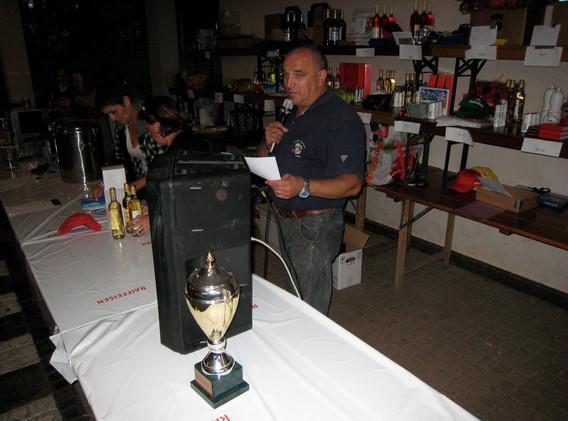 Tournoi_de_Pétanque_05.09.2010-69.JPG