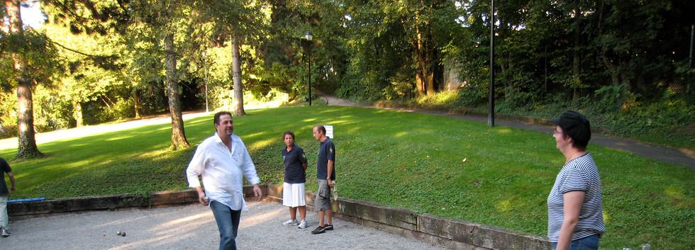 Tournoi_de_Pétanque_05.09.2010-29.JPG