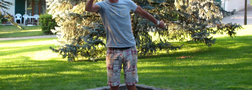 Tournoi_de_Pétanque_05.09.2010-45.JPG