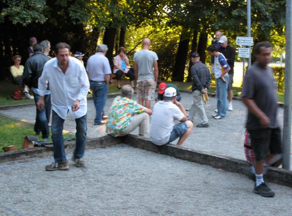 Tournoi_de_Pétanque_05.09.2010-37.JPG
