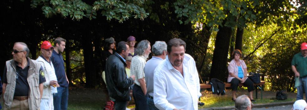 Tournoi_de_Pétanque_05.09.2010-38.JPG
