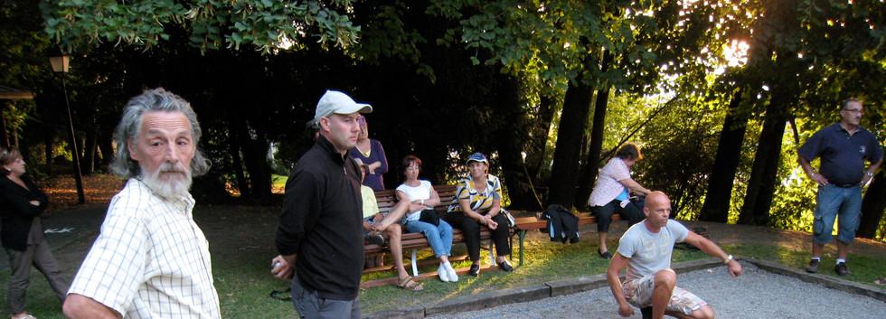 Tournoi_de_Pétanque_05.09.2010-46.JPG