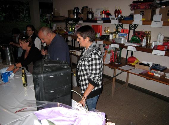 Tournoi_de_Pétanque_05.09.2010-62.JPG