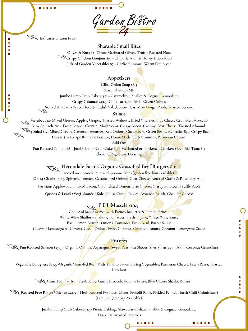 menu May 28.jpg
