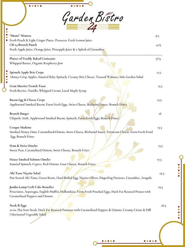 md menu 21.jpg