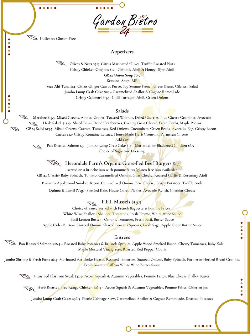 menu 10-07jpg.jpg