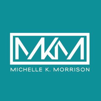 Michelle K. Morrison