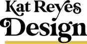 KRD-Logo_800pxw.png