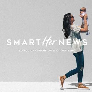 SmartHer News
