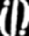 Logo_05_Symbol.png