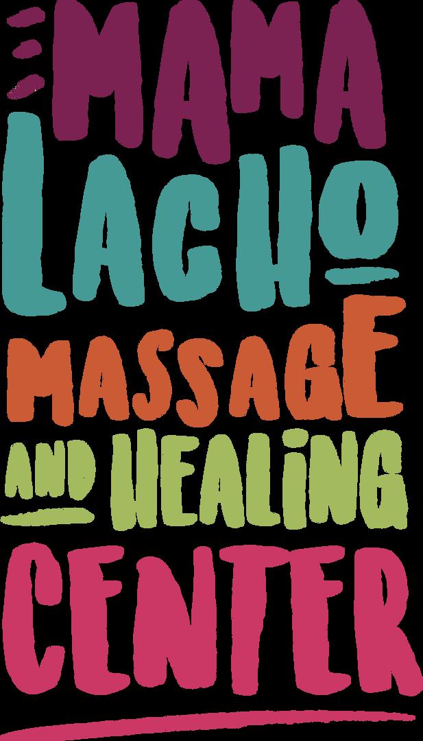 Mama Lacho Massage & Healing Center