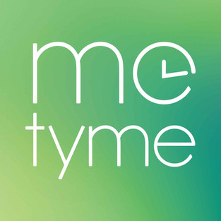 Me Tyme Network
