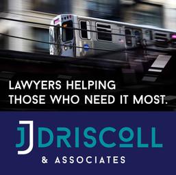 JJ Driscoll & Associates