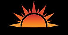PRP_Sun-Logo_Color.png
