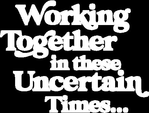 Kat-Reyes-Design_Working-Together.png