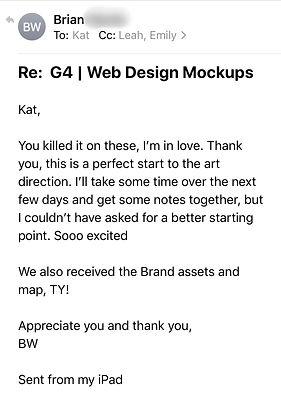 Testimonial_G4_re-Web-Design-Mockups_Bri