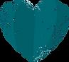 Kat-Reyes-Design_Monstera-Heart_Teal.png