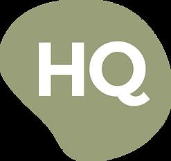 HQ.png