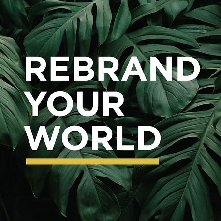 RebrandYourWorld_Leaf.png