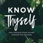 Rebrand-Your-World_Know-Thyself_Pin.jpg