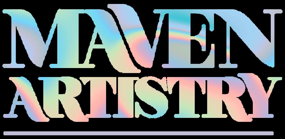 Maven Artistry - Lash Academy