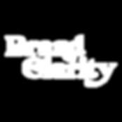 Kat-Reyes-Design_Services_Brand-Clarity.