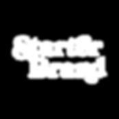 Kat-Reyes-Design_Services_Starter-Brand.