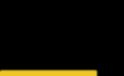 RebrandYourWorld_Logo_500pxH.png
