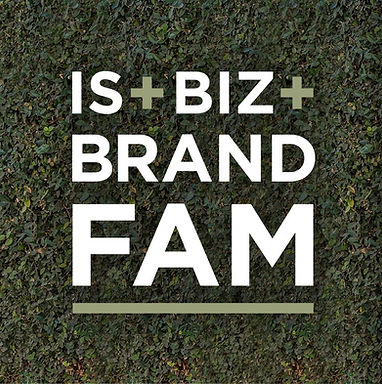 Is-Biz-Brand_Facebook-Group_Cover_210123