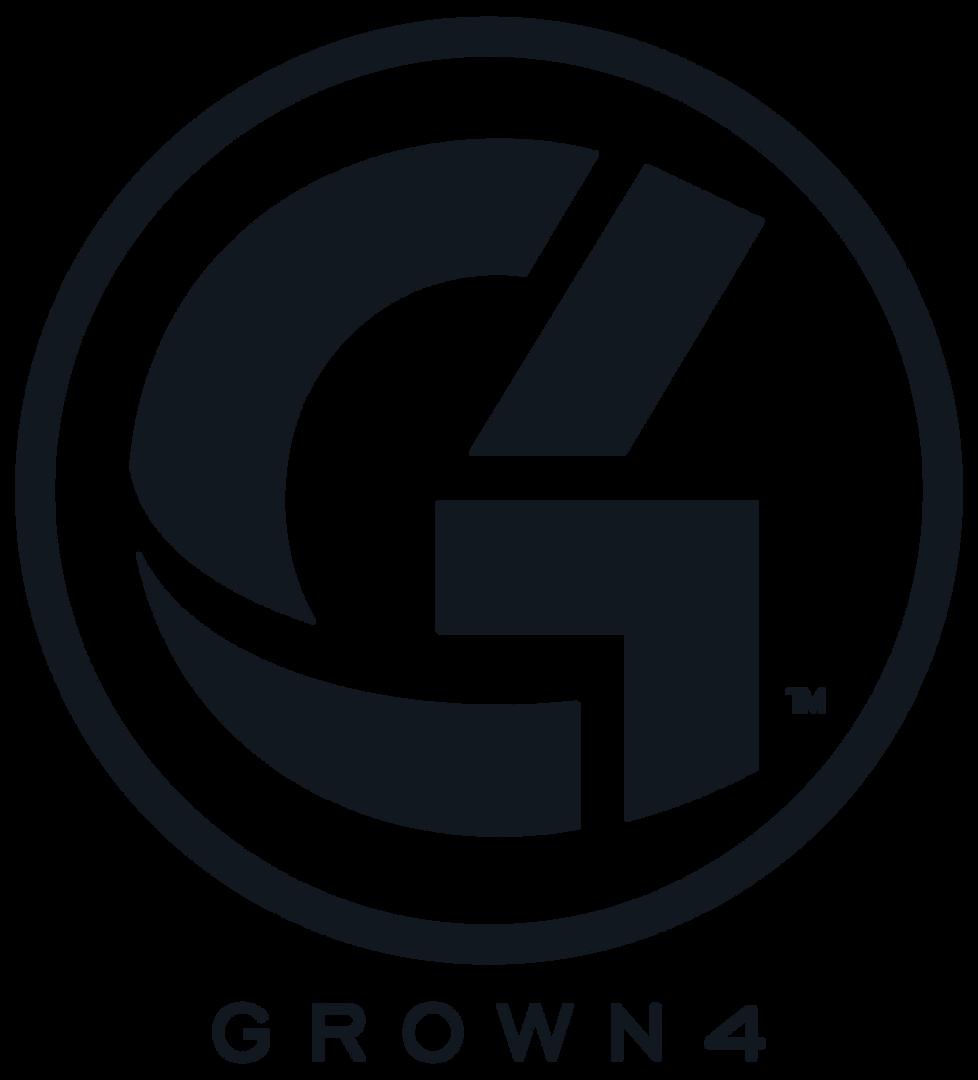 Grown4