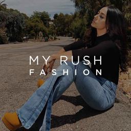 My Rush Fashion