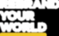 RebrandYourWorld_Logo_500pxH_white.png