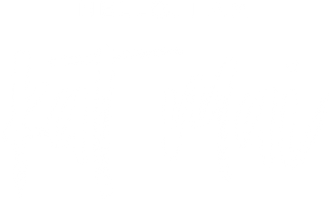 Hello-Kat.png