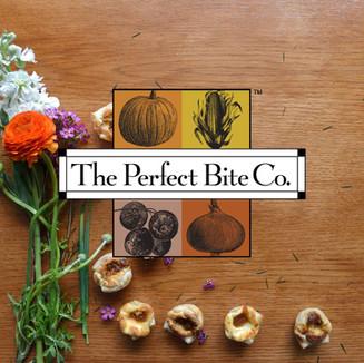 The Perfect Bite Co.
