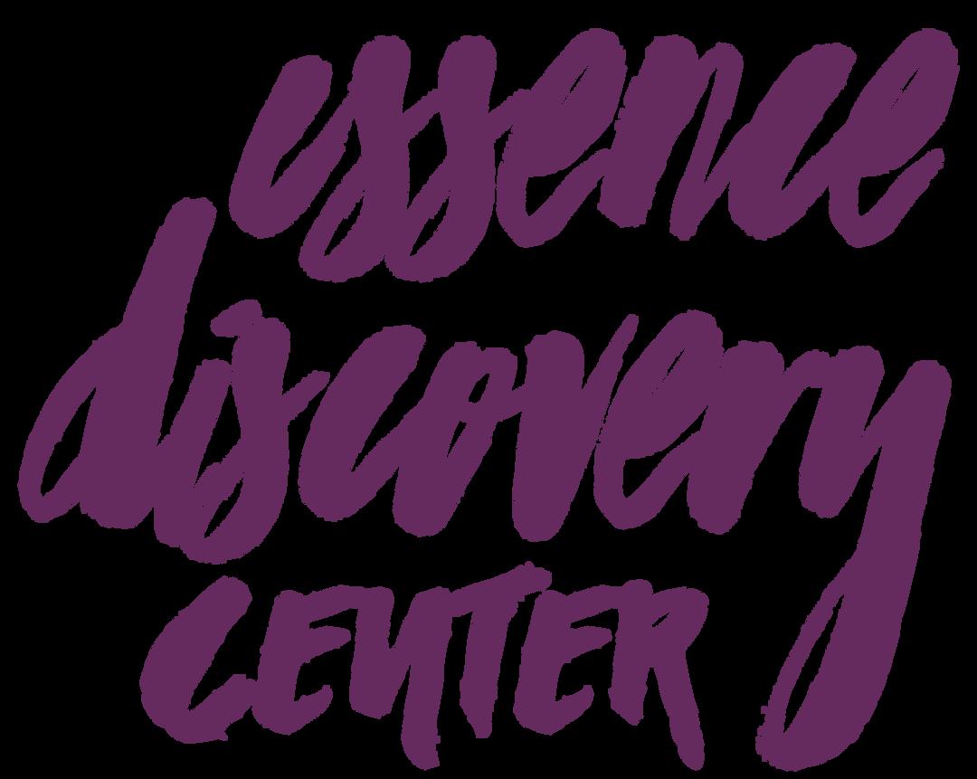 Essence Discovery Center