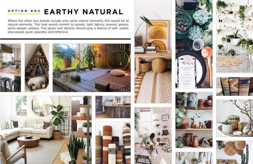 Kat-Reyes-Design_Mama-Lacho-Massage__01-