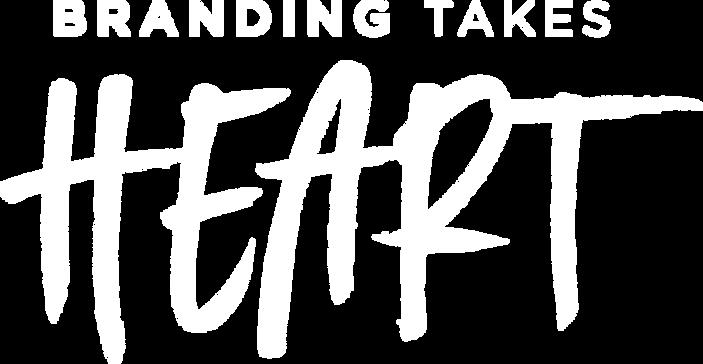 KMD_Branding-takes-Heart.png