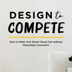 Rebrand-Your-World_How-to-Design-to-Comp