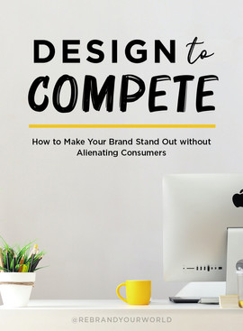 Make Your Brand Stand Out without Alienating Consumers