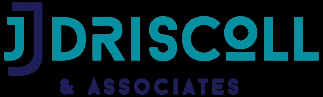 JJ Driscoll & Associates - Legal Firm