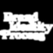 Kat-Reyes-Design_Services_Brand-Identity