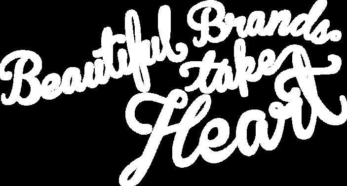 headline-brands-take-heart-white_4_orig.