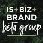 Kat-Mai-Designs_Beta-Brand_Thumb.jpg