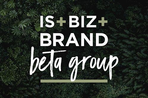 Beta Brand Group