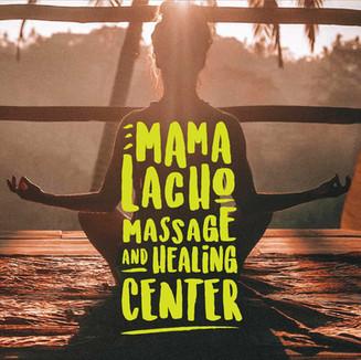 Mama Lacho Massage and Healing Center