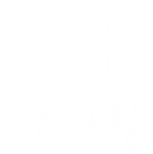 Brand-Design-Reality_Vertical.png