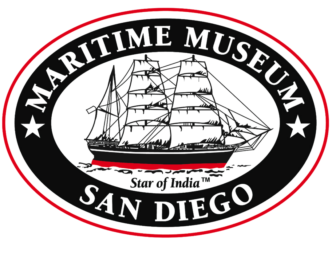 Maritime Museum of San Diego