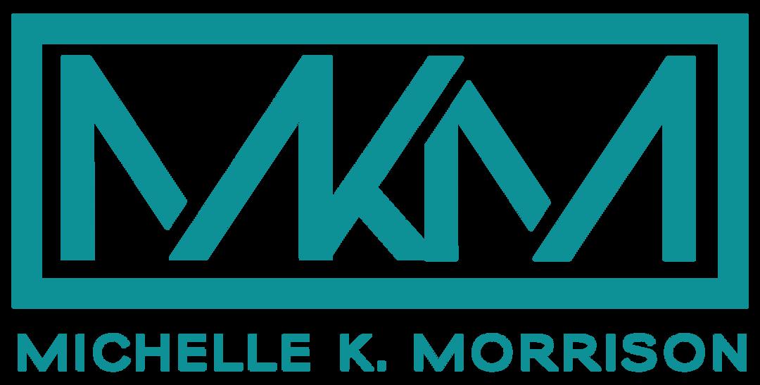 Michelle K. Morrison - Hiring Consultant