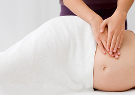 Are all prenatal massages equal?