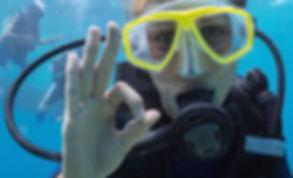 Scuba-diver-underwater-666163080_1027x10